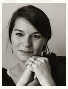 Sonia Baechler